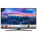 TV 32 HITACHI 32F52HE2000 SMART TV