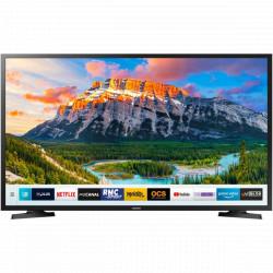 TV 32 SAMSUNG UE32N5305AKXXC 500HZ SMART TV WIFI ALEXA