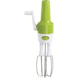 TV 32 HISENSE H32A5100 NOIR