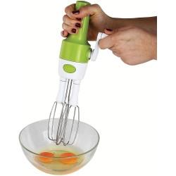 TV 32 HISENSE H32B5100 400HZ NOIR