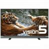 TV 32 GRUNDIG 32VLE5720BN 200HZ GRIS