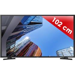 TV 40 SAMSUNG UE40M5005AWXXC 200HZ