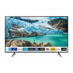 TV 43 SAMSUNG UE43RU7175UXXC 1400HZ 4K SMART TV WIFI