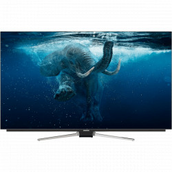 TV 55 GRUNDIG 55VLO9895BP2600HZ 4K SMART TV WIFI BT