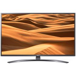 TV 55 LG 55UM7400PLB-AEU 4K SMART TV WIFI BT