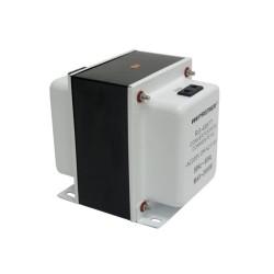 PS3- NBA 2K18