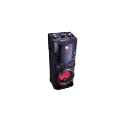 TV 65 SAMSUNG UE65RU7025KXXC 1400HZ 4K SMART TV WIFI BT  ALEXA GOOGLE