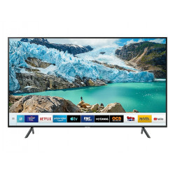 TV 75 SAMSUNG UE75RU7025KXXC 1400HZ 4K SMART TV WIFI