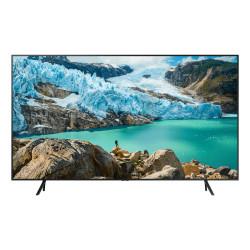 TV 70 SAMSUNG UE70RU7025KXXC 1400HZ 4K SMART TV WIFI BT
