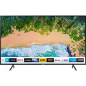 TV 75 SAMSUNG UE75NU7175UXXC 1300HZ 4K SMART TV WIFI
