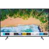 TV 75 SAMSUNG UE75NU7175UXXC 1300HZ 4K SMART TV WIFI