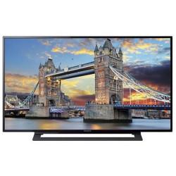 """TV LED 40"""" SONY KDL40R350 MULTISYSTEM (B/G, D/K, I, M)"""