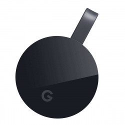 DONGLE CHROMECAST ULTRA HDMI WIFI 4K HDR GA3A00408A06
