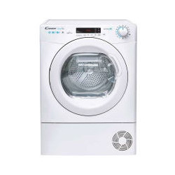 SECHE LINGE COND CANDY CSOH11A2TE-S 11KG WIFI + BT BLANC