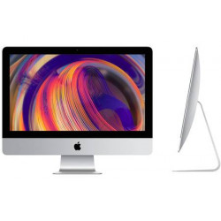 "IMAC 27"" 5K 3.0GHZ I5 8GO 1TO RADEON PRO 570X 8TH GENERATION"