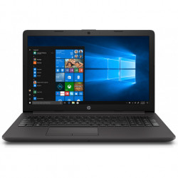 "PORTABLE 15.6"" HP 250G7 I3-7020U 4GB 1TB W10F"