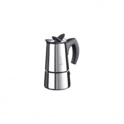 CAFETIERE ITALIENNE BIALETTI 0004272 MUSA RESTYLING
