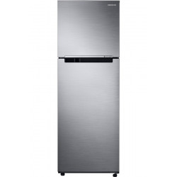 REFRIGERATEUR 2P SAMSUNG RT38K5400S9 295+89L NO FROST CONVERTIBLE