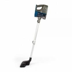 MACHINE A EXPRESSO KRUPS XP344010 15B CALVI NOIR/INOX