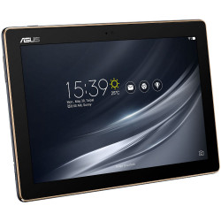 "TABLETTE ASUS Z301M-1D008A 10"" 16GB BLEU"