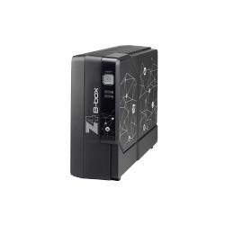 ONDULEUR INFOSEC Z4B-BAX EX 1000VA 3P AUTO 20MIN