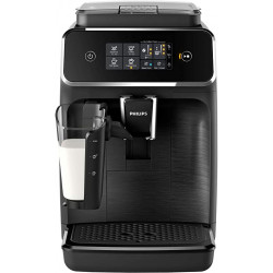 MACHINE A EXPRESSO BROYEUR PHILIPS EP2230/10 LATTEGO