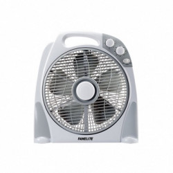 VENTILATEUR DE TABLE FANELITE KYT-30B