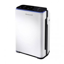 PURIFICATEUR D'AIR HONEYWELL HPA710WE4