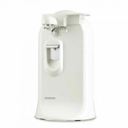 OUVRE-BOITES KENWOOD CO600 MAX 1.2KG BLANC