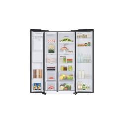 TABLE A REPASSER ASTORIA RT054A 120X45 LEGERE