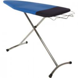 TABLE A REPASSER ASTORIA RT126A