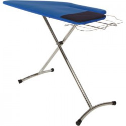 TABLE A REPASSER ASTORIA RT130A 113X36 AVEC JEANNETTE INTEGRE
