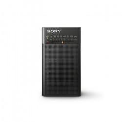 RADIO PORTABLE SONY ICFP26.CE7 FM NOIR