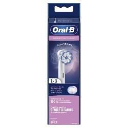 "MOBILE HUAWEI P10 4G DUAL SIM 64GB 4GB 5.1"" PRESTIGE GOLD"