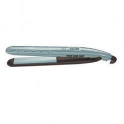 LISSEUR REMINGTON S7300 WET2STRAIGHT CERAMIC ANTIFRIZZ