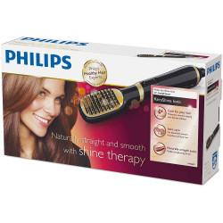 BROSSE SOUFFLANTE PHILIPS HP8659/00 ESSENTIALCARE KERASHINE