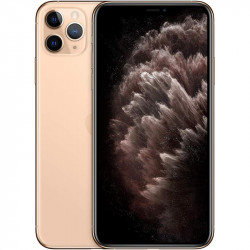 MOBILE IPHONE 11 PRO MAX 256GB GOLD