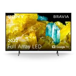 CHAINE MICRO YAMAHA MCRB020NOIR 30W CD/USB/BT NOIR