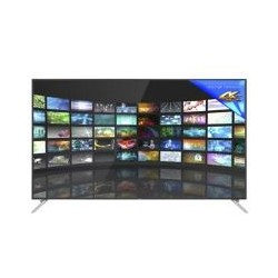 TV 55 DUAL DL55UHD-001 TNT 4K