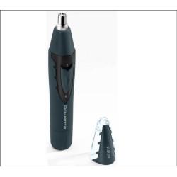 VIDEOPROJECTEUR LG PH450UG DLP A FOCALE ULTRA COURT 80'' 450LM GRIS