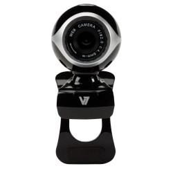 WEBCAM 300 VANTAGE USB2