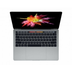 PORTABLE APPLE MACBOOK PRO 13' TOUCH BAR  I5 3.1GHZ/8G/ 256GB SPACE G