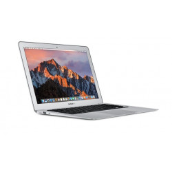 "MACBOOK AIR 13"" I5 1.8GHZ 128GB INTEL HD GRAPHIC 600"