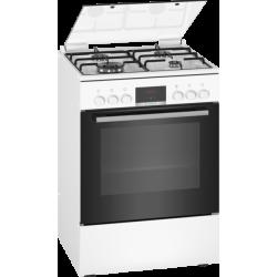 PS4 - DAYZ VF