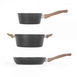 SAC ASPIRATEUR WONDERBAG WB484720