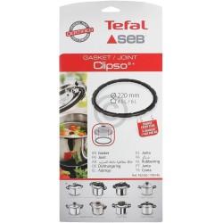 SAC ASPIRATEUR HOOVER H63 4SACS