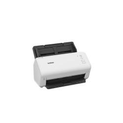 SET DE 4 GLACONS SPECIAL WHISKY WINE & CIE GS121