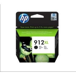 SPOT 5 LEDS MOBILES OSRAM 930705