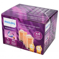 K7 ANTICALCAIRE PHILIPS GC004/00 PACK X4