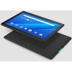 TABLETTE LENOVO E10 TBX104F 16GB BLACK